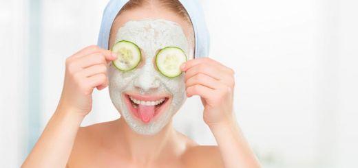Medicine Cabinet Makeover: Skin Care
