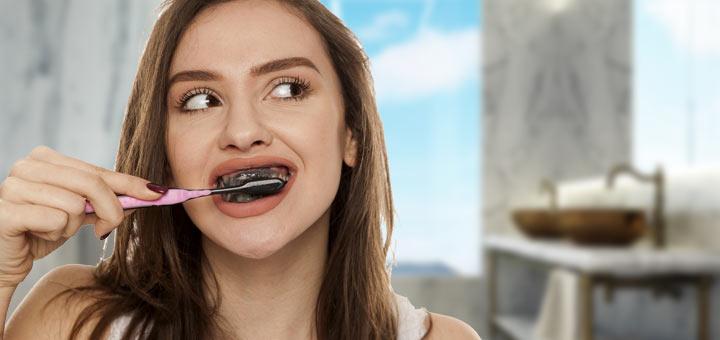 Medicine Cabinet Makeover: Oral Hygiene