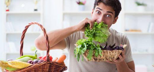 Most Important Vitamins & Minerals for Men