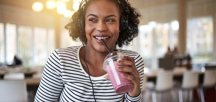 How Do You Smoothie? National Smoothie Day 2018