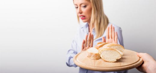 How An Elimination Diet Can Help You Discover Food Sensitivities