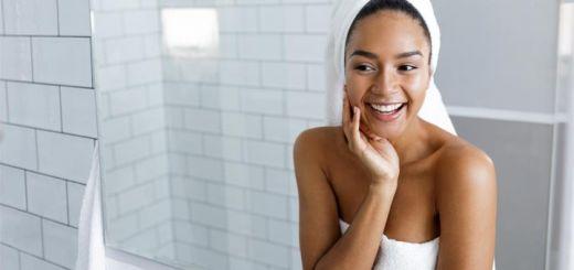 Promote Healthier Skin With These DIY Sugar Scrubs