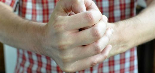 Is Cracking Your Knuckles Bad For You?