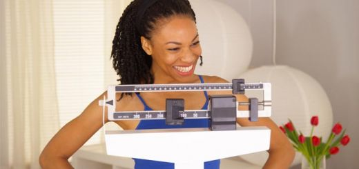Simple Changes To Help Your Body Burn More Fat