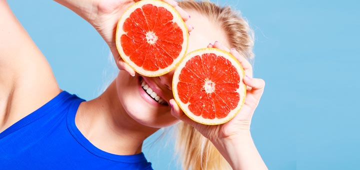 Eat These Foods To Naturally Cleanse Your Body