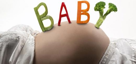 8 Foods That Increase Fertility In Women