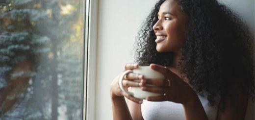 3 Herbal Teas To Naturally Improve Circulation