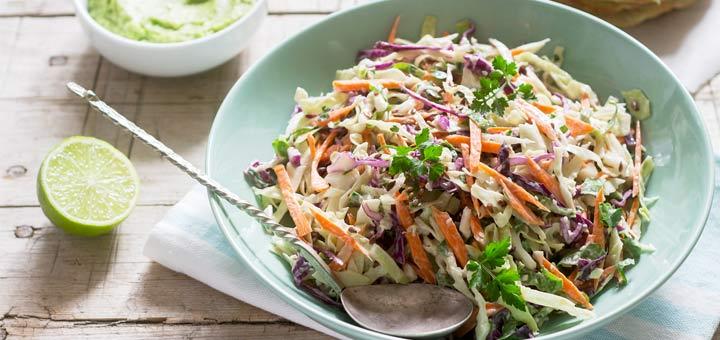 crunchy-cabbage-salad