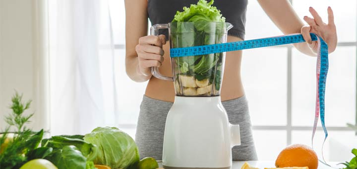 Cleansing On The Keto Diet: Is It Possible?
