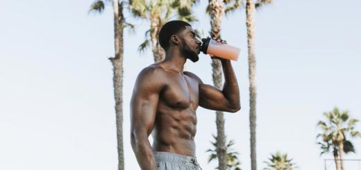 Electrolytes: Why You Need Them & Where To Get Them