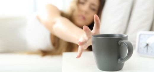 Brewing Trouble: Is Caffeine Triggering Your Anxiety?