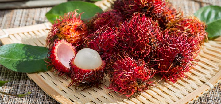 Is This Fruit The Secret Gut Supporter You Need?