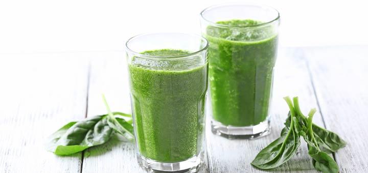 spinach-green-smoothie
