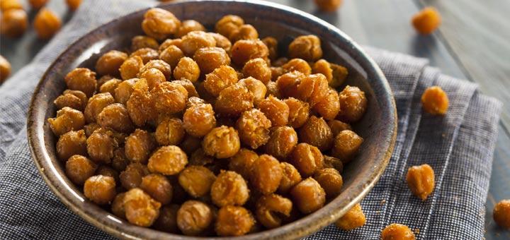 cinnamon-roasted-chickpeas