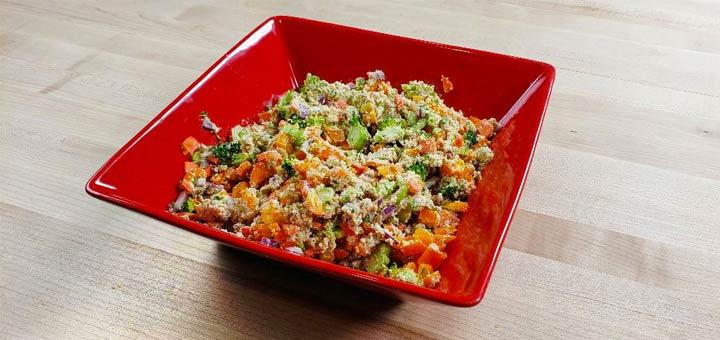 mock-chicken-salad