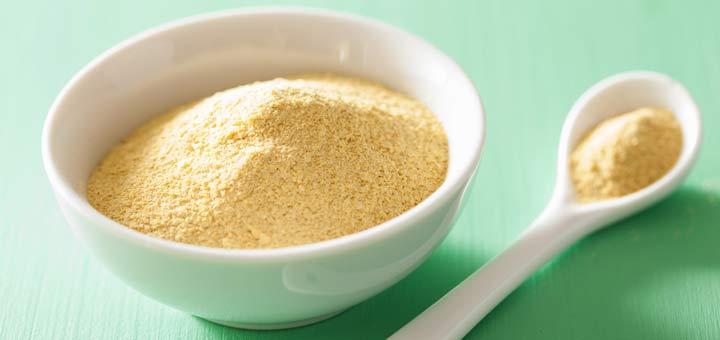 nutritional-yeast-powder