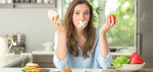 7 Food Sensitivities You Might Not Know You Have