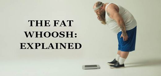 Here's How To Understand The Fat Whoosh Effect