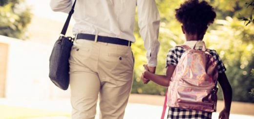 5 Back To School Tips To Stay Healthy This Fall