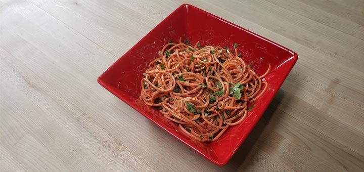 spicy-thai-sweet-potato-noodles