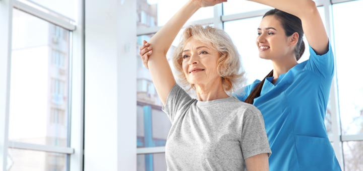 Love Your Bones For World Osteoporosis Day
