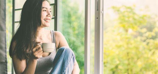 4 Teas That Help To Balance Female Hormones
