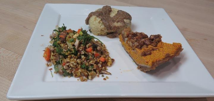 raw-thanksgiving-plate