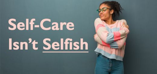 5 Unique Self-Care Ideas For The New Year