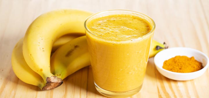 Survival Of The Firmest: This Juice Combats Erectile Dysfunction