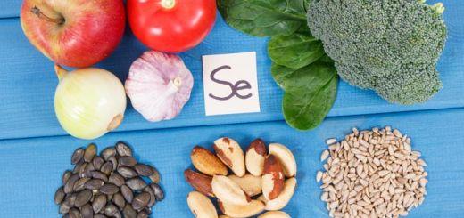 5 Reasons Why Humans Need Selenium