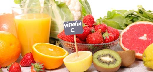 The Best Vitamin C Sources For National Vitamin C Day