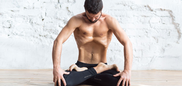 5 Lung Exercises To Improve Lung Capacity