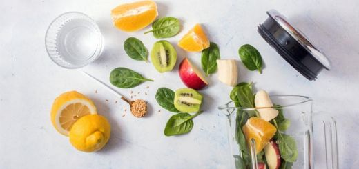 Here's Why Smoothie Bags Can Change Your Life