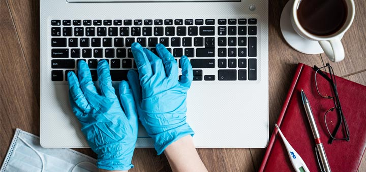 Can You Reuse Disposable Gloves?
