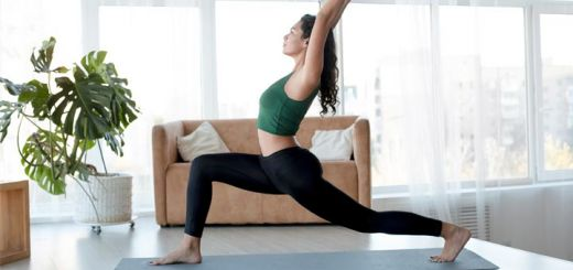Should You Exercise While Cleansing?