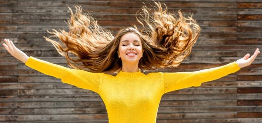 The Best Vitamins And Minerals For Optimal Hair Growth