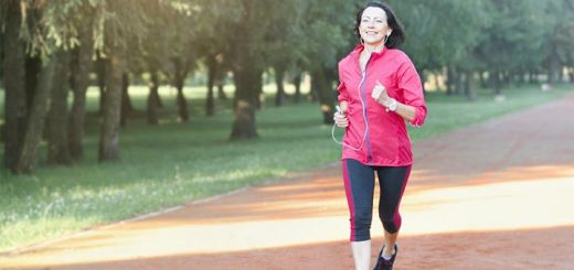 Losing Weight After Menopause: Is It Possible?