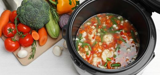 The Instant Pot: Reasons And Recipes That'll Make You Love It