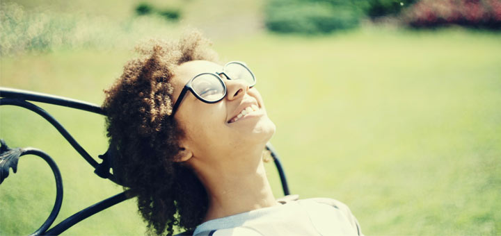 How To Naturally Increase Serotonin Levels Without Drugs