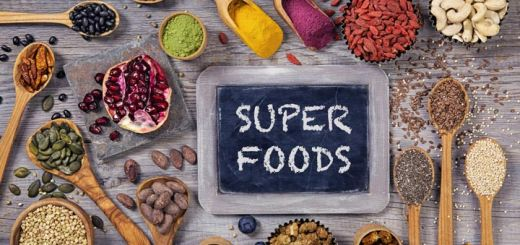 8 Super Healthy Foods That Are Budget-Friendly