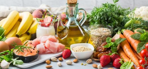 Understanding The DASH Diet For Weight Loss