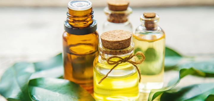 The Many Health Benefits Of Tea Tree Oil
