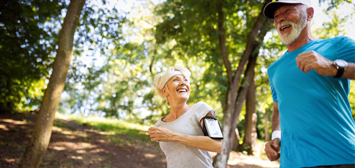 Take These Small Steps To Improve Your Overall Health