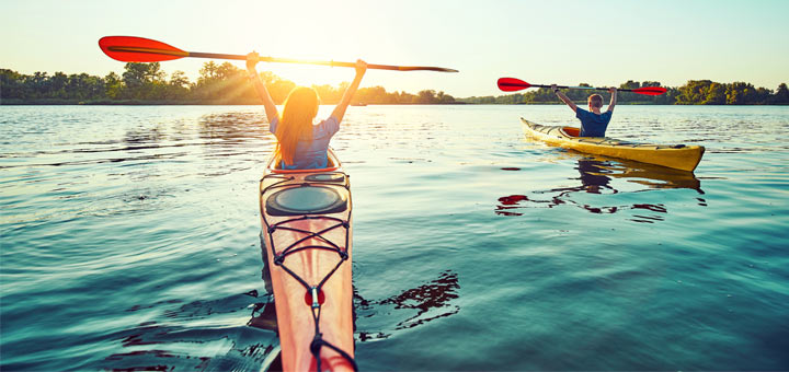 7 Essential Tips To Stay Healthy This Summer