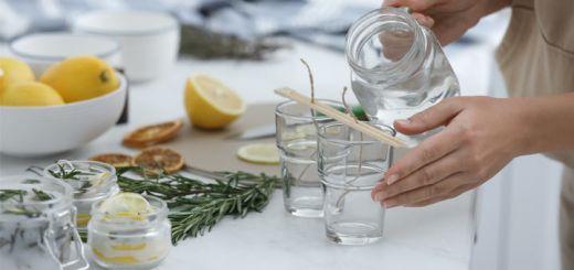 3 DIY Mosquito Repellent Candle Recipes