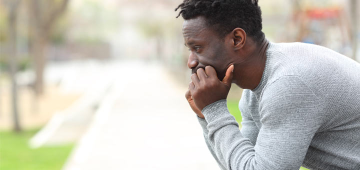 Can Probiotics Help Alleviate Anxiety Symptoms?
