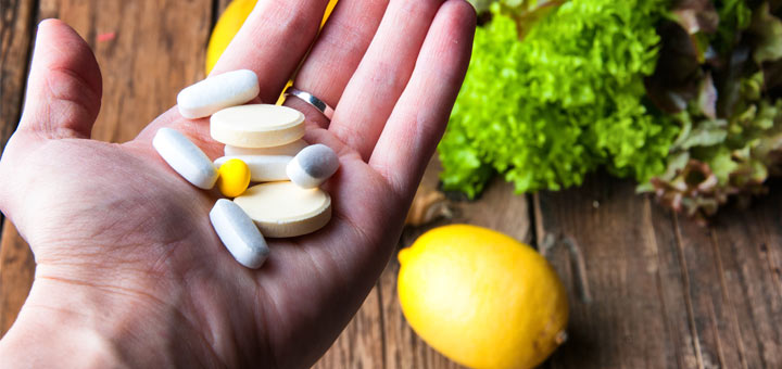 5 Common Supplement Mistakes You Should Avoid