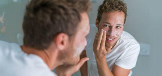 3 Incredible DIY Face Scrub Recipes For Exfoliation
