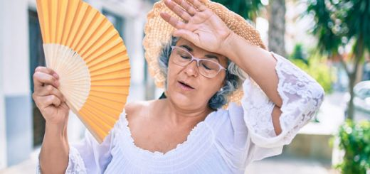 How To Stay Safe During Summer Heat Waves