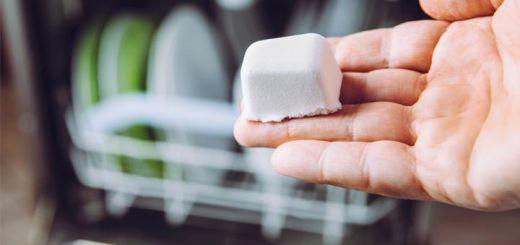 DIY Garbage Disposal Fresheners